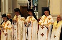 هكذا علّقت الكنيسة الكاثوليكية بمصر على بناء كنائس بالسعودية