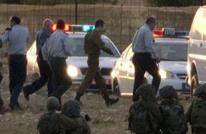 """دعوة إسرائيلية لتجنب صفقة أسرى مع حماس تشبه """"شاليط"""""""