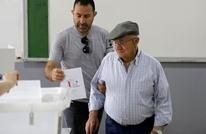 الأولى منذ 9 سنوات.. انطلاق انتخابات البرلمان اللبناني (صور)