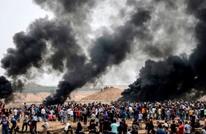 """""""مليونية القدس"""".. تحشيد فلسطيني وحذر وترقب إسرائيلي"""