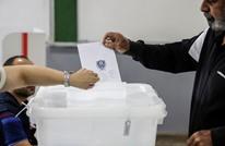 ما انعكاس نتائج الانتخابات اللبنانية على صراع الرياض وطهران؟