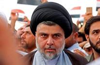 الصدر يكشف مرشحه المحتمل لرئاسة حكومة العراق (صورة)