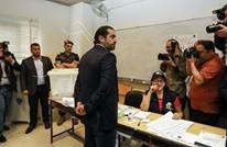 صحيفة إسبانية: هذا سبب سقوط الحريري المدوي في الانتخابات