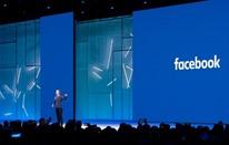 """""""فيسبوك"""" تجري أكبر عملية إعادة هيكلة في صفوف كوادرها"""