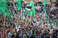 """الاحتلال يعلن اعتقال """"خلية"""" لحماس من طلبة جامعة بيرزيت"""