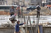 لماذا تراجع الطلب على العمالة المصرية في الخارج؟