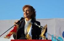 نشطاء: النهضة أحرجت خصومها بعد ترشيح امرأة لبلدية تونس