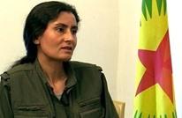 """العمال الكردستاني يدعم """"إمام أوغلو"""" لبلدية اسطنبول (شاهد)"""