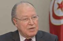 رئيس التأسيسي التونسي: حراك السودان والجزائر سلمي وإيجابي