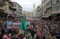 خبراء: تصنيف جماعة الإخوان إرهابية يخالف الواقع