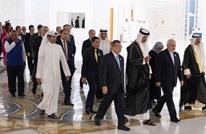 دبلوماسي كويتي يعلق على وجود وفدين سعودي وإماراتي بقطر