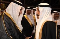 رئيس وزراء البحرين يزور الكويت بعد أيام من مكالمته أمير قطر
