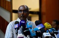 """هل يُنهي تجمع المهنيين السوداني ارتباطه بـ""""الحرية والتغيير""""؟"""