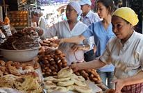 ارتفاع العجز التجاري للمغرب رغم تزايد حجم الصادرات
