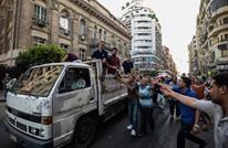 معايير جديدة لحرمان ملايين المصريين من الدعم التمويني