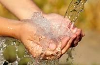 تعرف على 10 مناطق في الجسم لا ننظفها جيدا