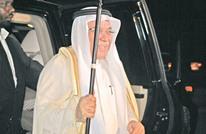 جماعة سودانية تهدد سفير الرياض بالخرطوم وتدعو لطرده