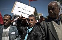 عمال فلسطين.. قهر وبطالة بغزة وإذلال على المعابر بالضفة