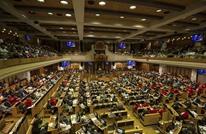 الحزب الحاكم بجنوب أفريقيا يفوز بالانتخابات البرلمانية