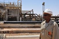 أسعار النفط ترتفع قبيل اجتماع لتمديد تخفيضات الإنتاج