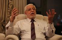 """""""إخوان مصر"""": مرسي سيبقى درة في جبين ثورة يناير"""