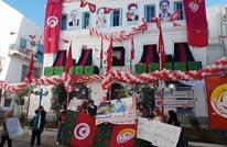 """تونس.. """"اتحاد الشغل"""" وشروط بناء الكتلة التاريخية"""