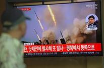 """ترامب يعلق على تجربة """"بيونغيانغ"""" الصاروخية.. """"لا تستهدفنا"""""""