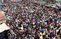 """السودانيون يستعدون لـ""""مليونية البناء والمدنية"""" بالخرطوم"""
