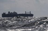 من قام بتخريب السفن الإماراتية؟ نشطاء يجيبون