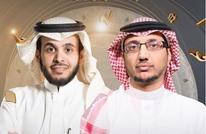 هل يفرض الإعلام السعودي نموذجا للتدين غريبا عن البلاد؟