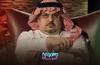 أمير سعودي يتوقع قطيعة نهائية مع قطر ويهاجم أردوغان (شاهد)