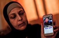"""خاص: سفير فلسطين بتركيا يكشف مصير جثة """"عميل"""" الإمارات"""