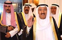 الكويت يستنفر حرسه الوطني مع المستجدات الخطيرة بالمنطقة