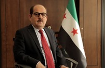 الائتلاف السوري يطالب بالضغط على روسيا لوقف تصعيد إدلب