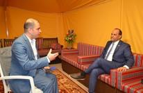 """سفير قطر في ألمانيا يتحدث لـ""""عربي21"""" عن الأزمة الخليجية"""