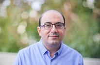 ناشط فلسطيني: العنصرية الإسرائيلية بدأت تهدد العرب أيضا