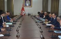تونس.. استعدادات لتأمين موسم الحج اليهودي بجربة