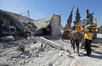 الغارديان: بريطانيا ستمنع مواطنيها من دخول أجزاء بسوريا