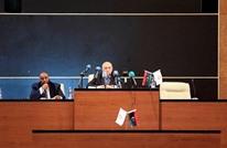 """برلمان """"طبرق"""" يحظر جماعة الإخوان.. من المستفيد وما التأثير؟"""