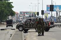 مسلحون يقتلون 8 أشخاص بينهم 6 فرنسيين في النيجر