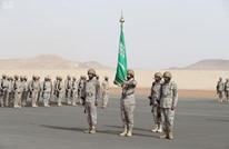 ماذا قال سفير السعودية في ألمانيا عن احتمالية ضرب إيران؟