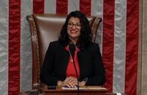 مسلمة تترأس جلسة للمرة الأولى بتاريخ الكونغرس الأمريكي