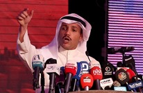 الغانم يعلق على دعوة الغنوشي لزيارة الكويت