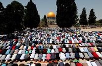 ما مخاطر مشاركة السعودية للأردن في إدارة أوقاف القدس؟