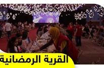 وجبات وملابس مجانية.. مبادرة شبابية لبنانية تستحق الإشادة والاقتداء