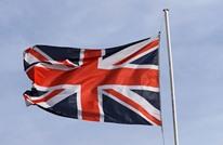 هيرست: بريطانيا تمارس التضليل للتأثير على العالم الإسلامي