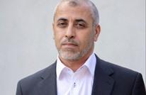 مسلمو أوروبا قلقون من تزايد الهجوم على الحجاب