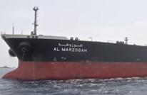 هندرسون: النفط السعودي في مرمى النيران الإيرانية