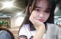 فتاة ماليزية تنتحر بتوصية من متابعيها على إنستغرام