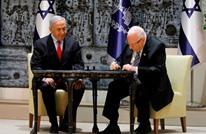 كوك: كيف بات اليمين المتدين بإسرائيل بمقعد القيادة؟
